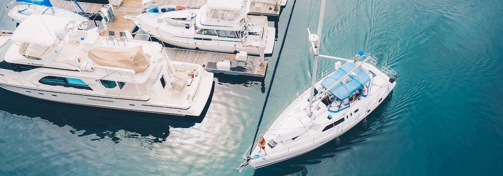 boat insurance Medina, OH
