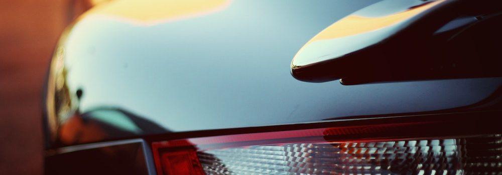 car insurance Medina, OH