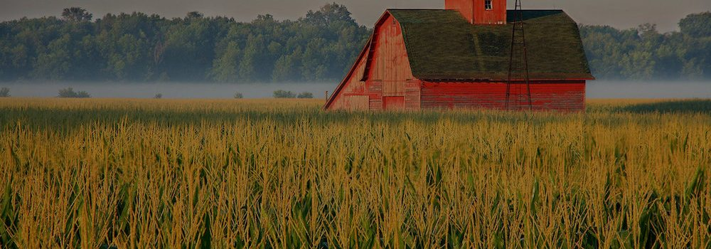 farm and crop insurance Medina, OH