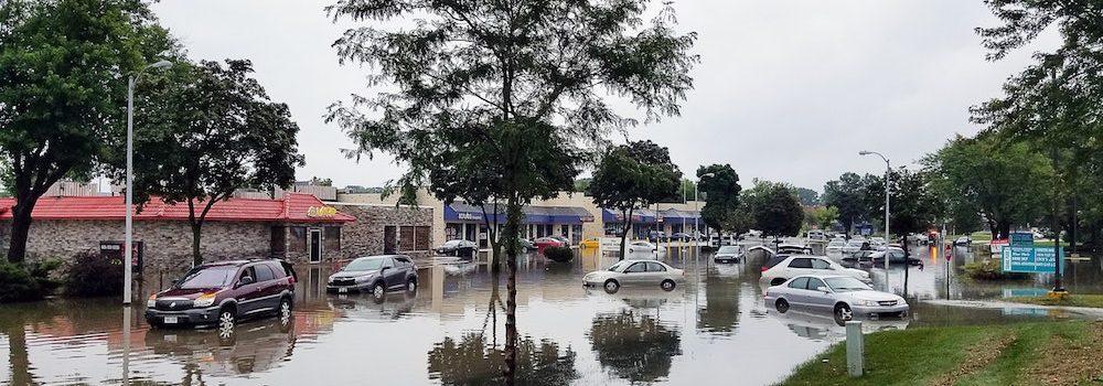 flood insurance Medina, OH