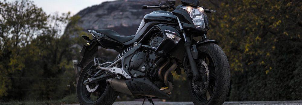 motorcycle insurance Medina, OH