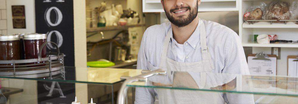 business property insurance Medina, OH