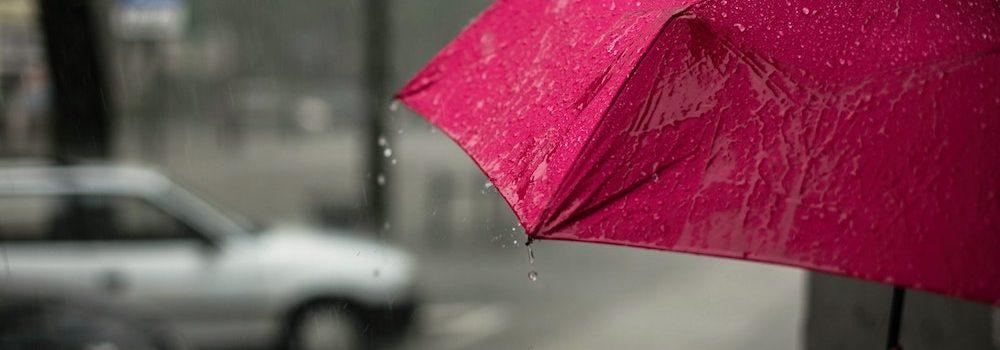 umbrella insurance Medina, OH