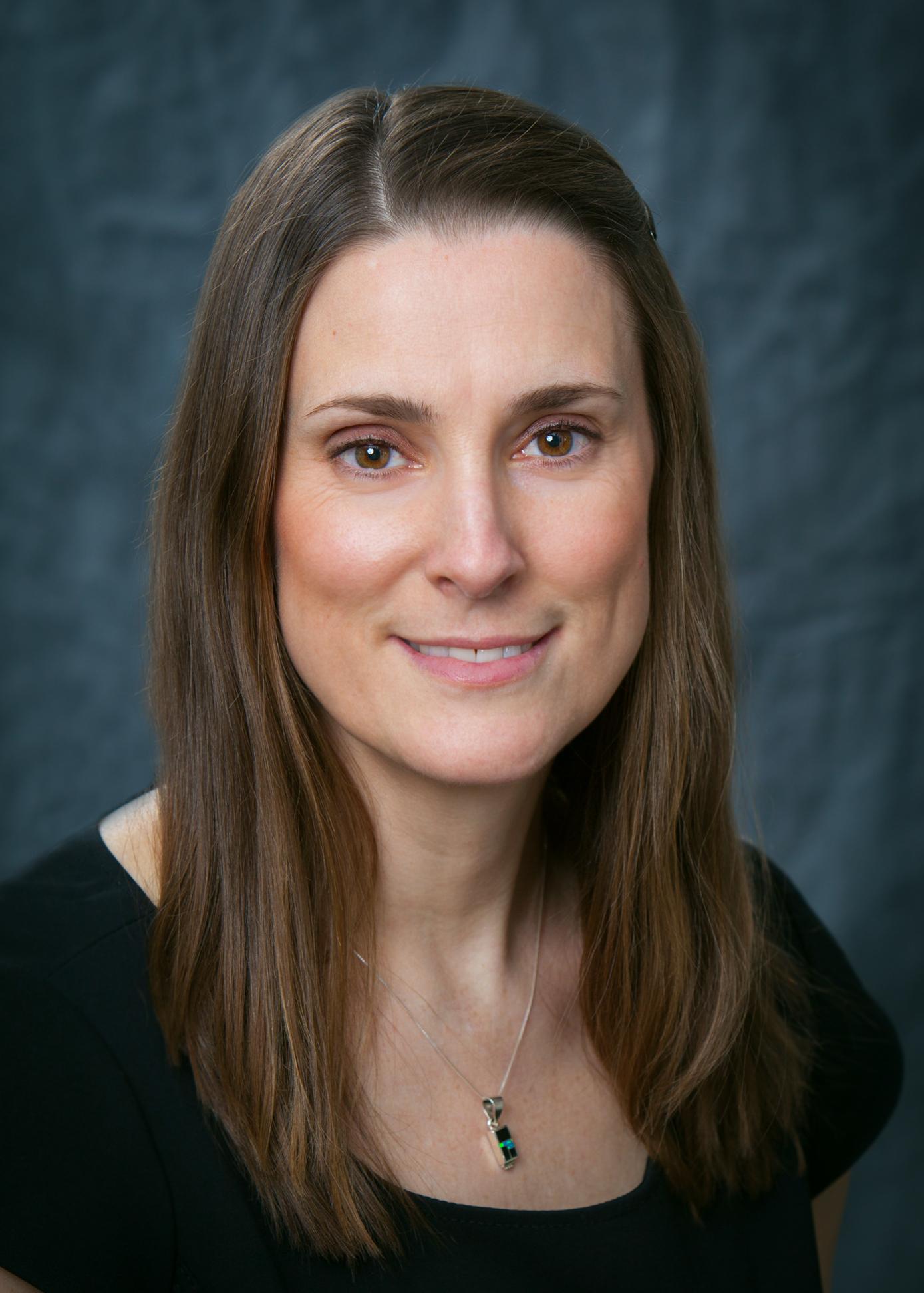 Michelle Cario