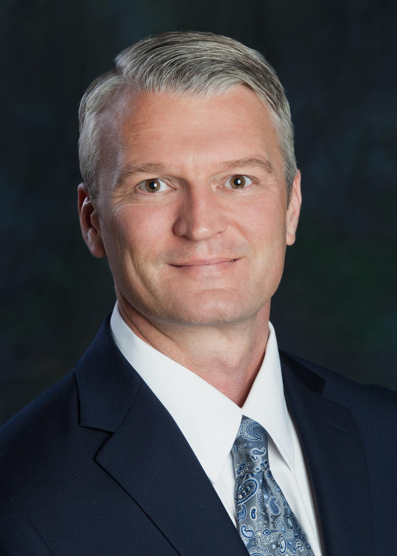 Scott Byland