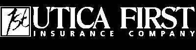 business insurance instagram
