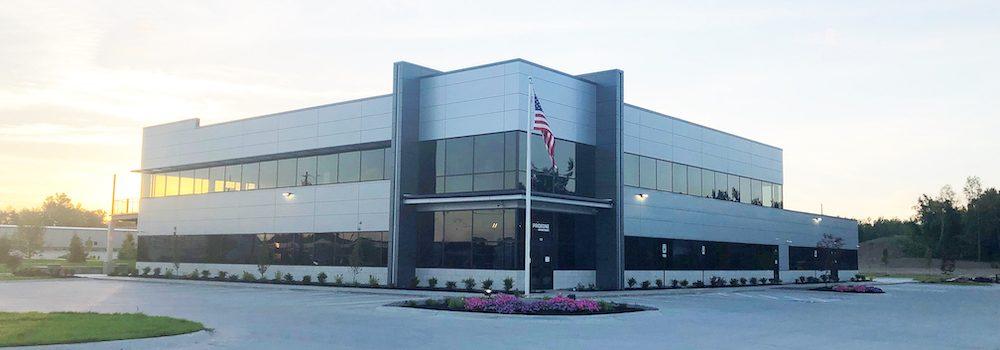 insurance agency Medina, OH