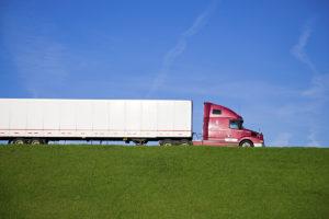 Motor Truck Cargo Coverage