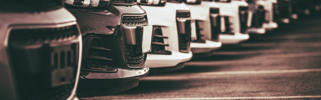 Auto Dealer Operations