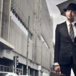 Commercial Umbrella Liability