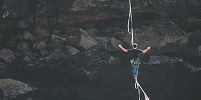 Risk Management_edit2