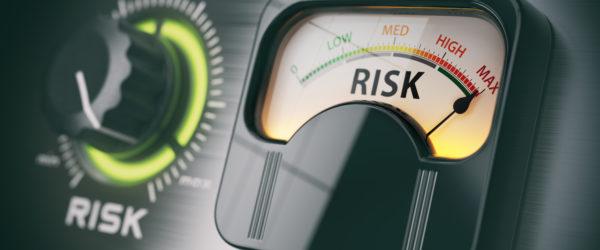 Risk Retention Groups