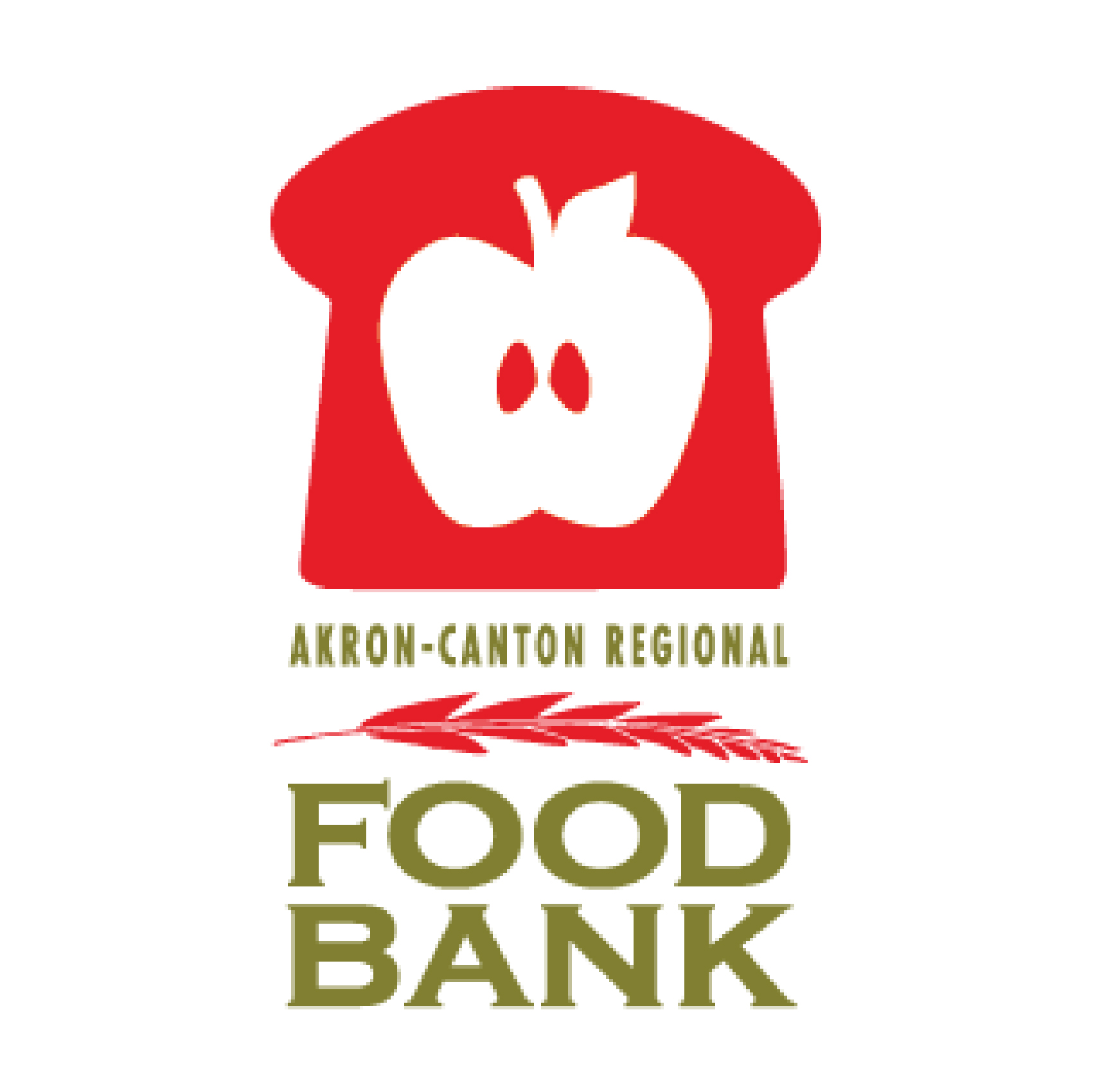 Akron Canton Regional Food Bank