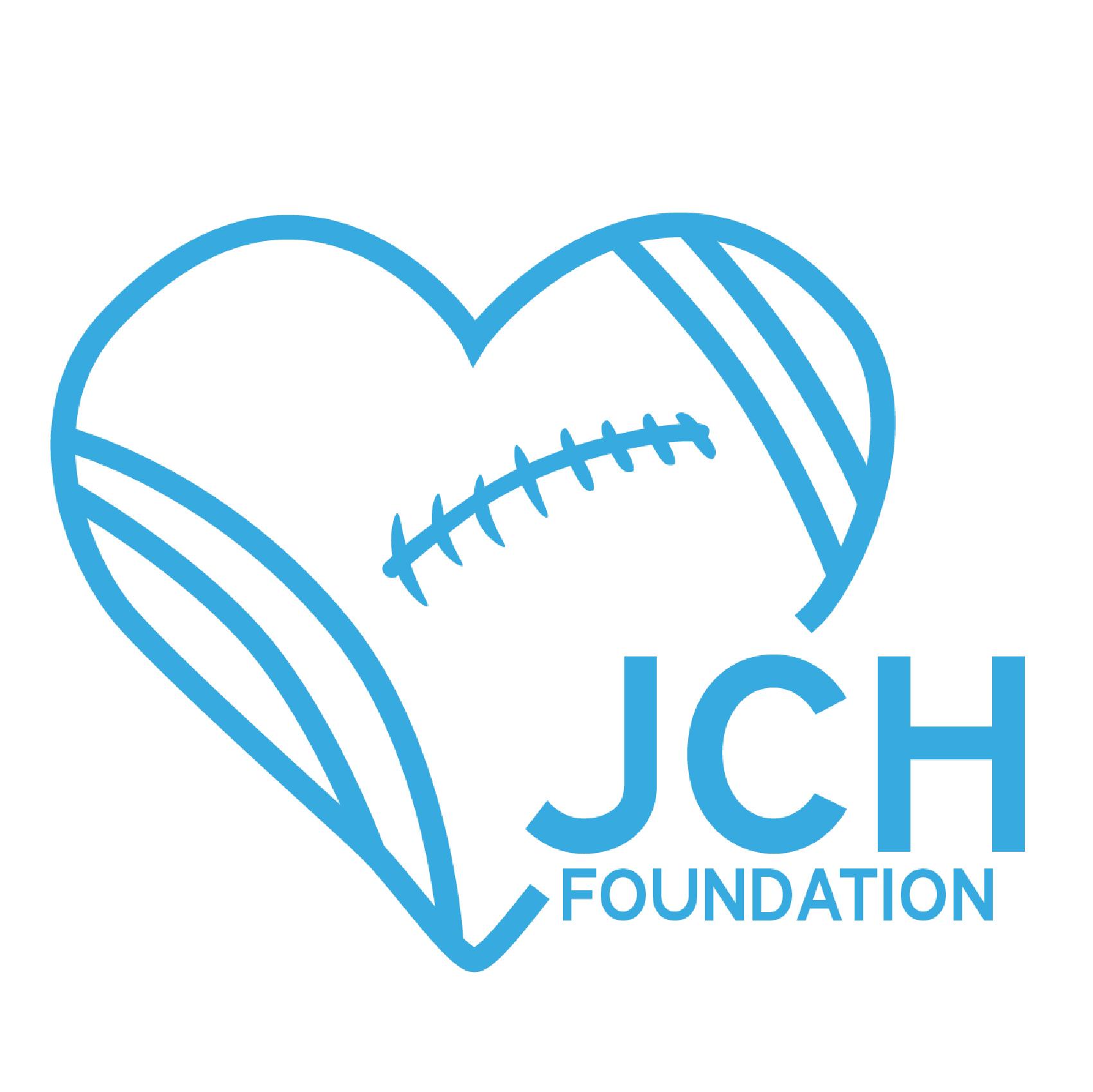 JCH Foundation