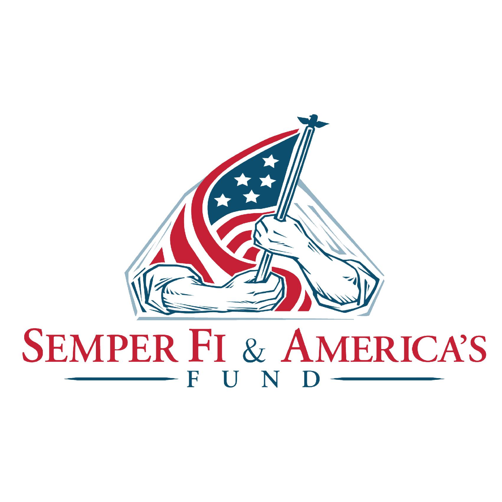 Semper Fi & America's Fund
