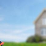 Your Spring Maintenance Checklist