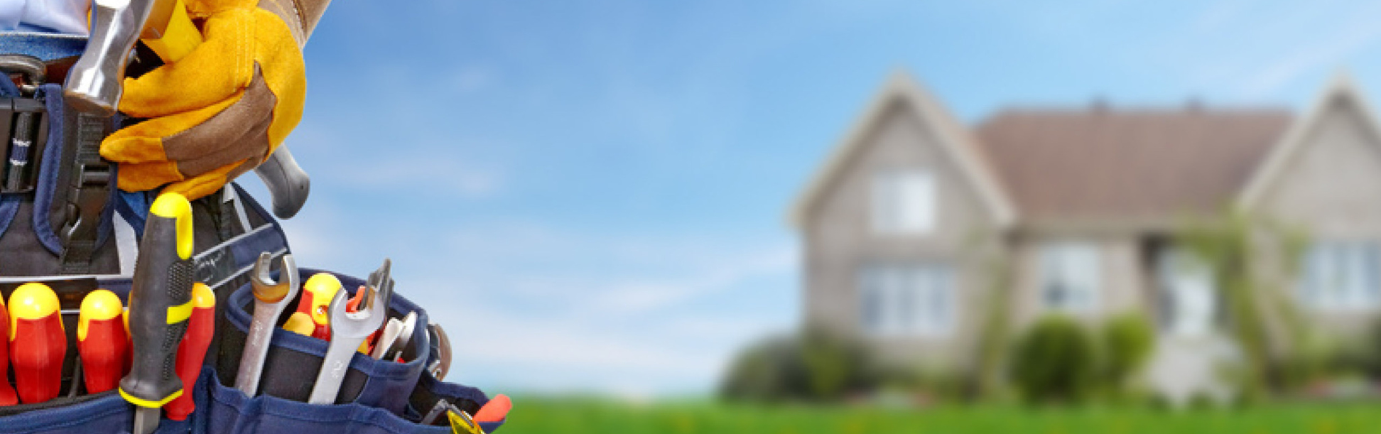 FREE Spring Maintenance Checklist | Hertvik Insurance | Medina OH