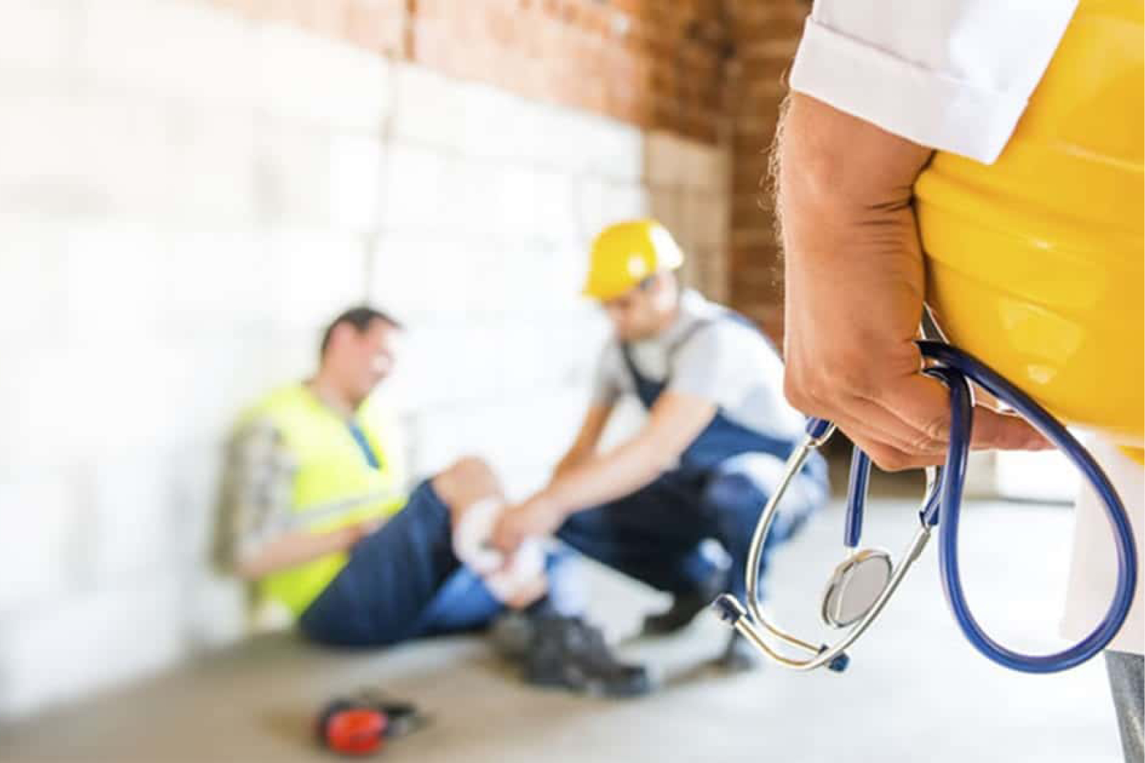 Contractor_Images3