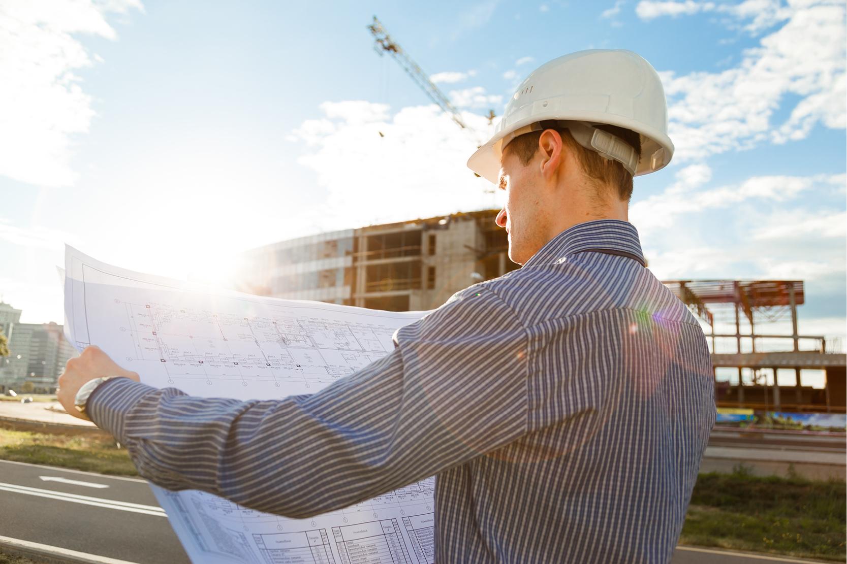 Contractors Umbrella Excess Liability