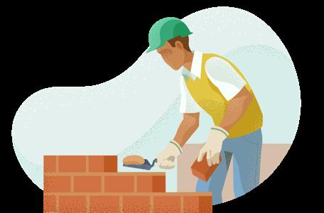 Masonry Contractors