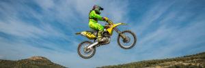 Cover Your Toys ATV Powersports Insurance Medina Hertvik
