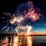 4th of July Fireworks Safety Hertvik Insurance