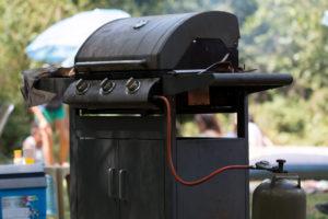 Grilling Safety Tips Hertvik Insurance