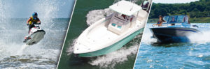 Cover Your Toys Boating Watercraft Insurance Medina Hertvik