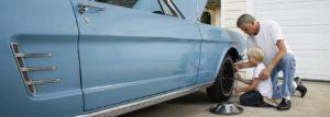 Cover Your Toys Classic Car Insurance Medina Hertvik