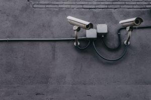 Protecting Your Business from Burglary Medina Hertvik Insurance