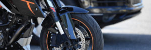 Cover Your Toys Motorcycle Insurance Medina Hertvik