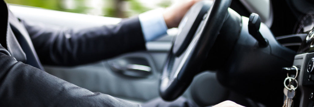 Prom Distracted Driving Insurance