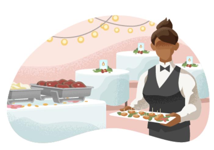 Restaurant Catering Insurance