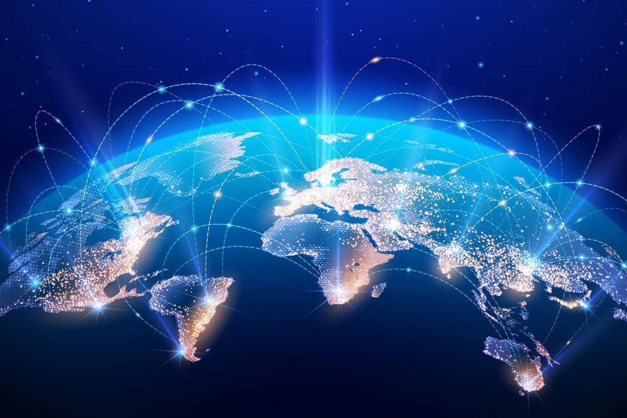 Global Exposures Manufacturing Insurance Hertvik