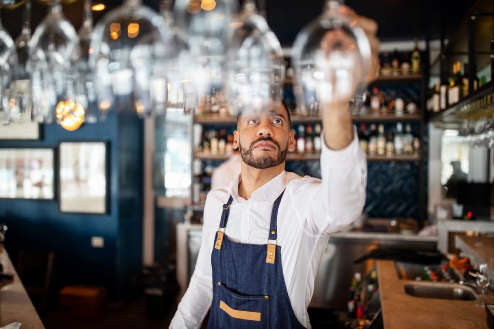 Restaurant Liquor Liability Insurance Hertvik