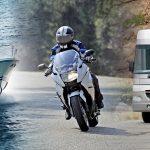 Cover Your Toys Insurance Boat Motorcycle RV Hertvik Medina