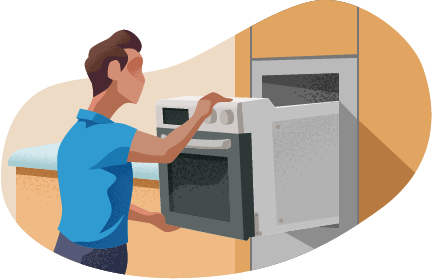 Appliance and Electronics Manufacturing Insurance Hertvik