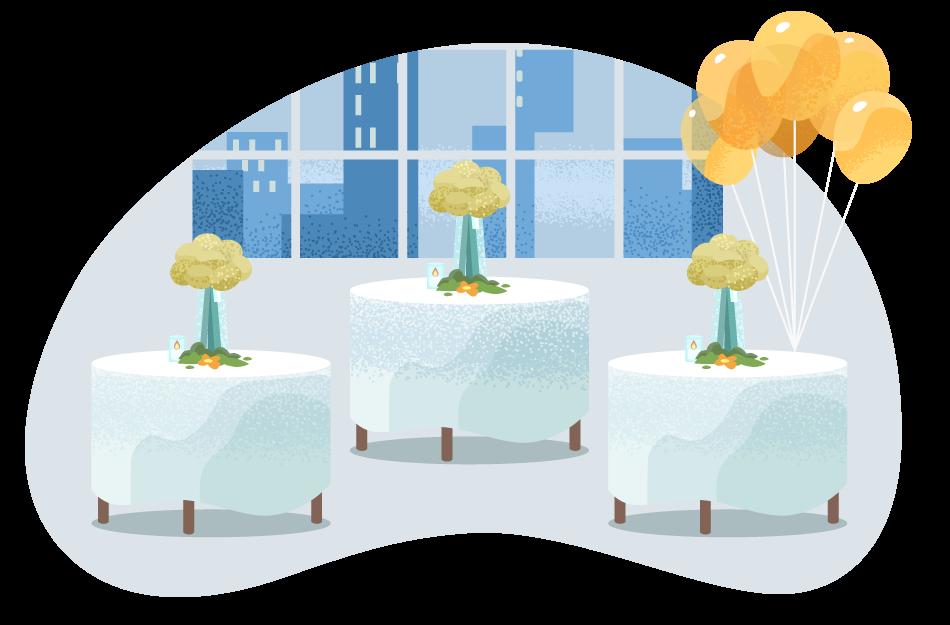 Restaurant Fine Dining Restaurants Insurance