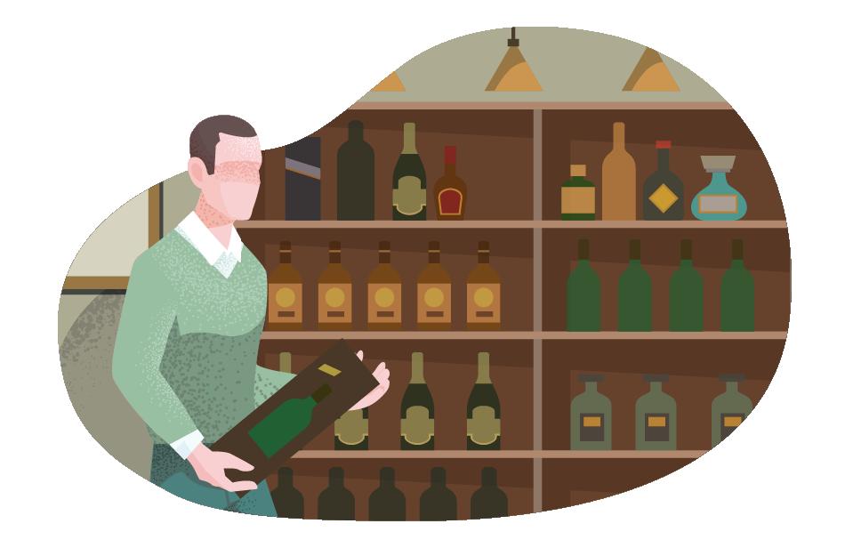 Gastropubs and Breweries Restaurant Insurance