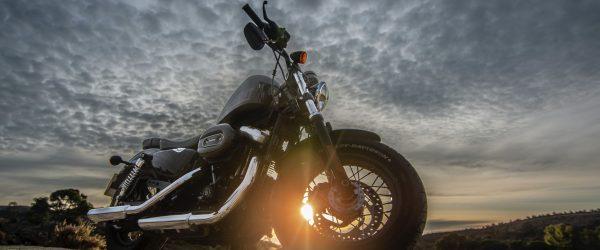 Motorcycle Insurance Hertvik Medina Ohio