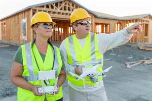 Commercial Drone Insurance Hertvik Medina OH