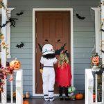 Halloween Safety Tips Hertvik Insurance Medina Ohio