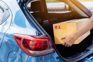 Liability Insurance Commercial Business Hertvik Medina OH