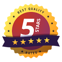 5 star best quality rated insurance agency Medina, OH
